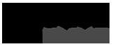 motionblink Logo